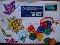 Nanaさんの絵封筒#01_1